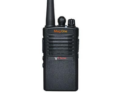 摩托罗拉VZ-D131 数字对讲机 商用民用专业对讲机手台