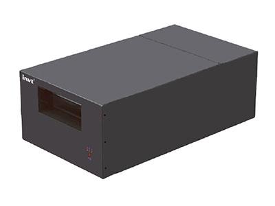 英威腾 INCI系列机架式空调IN机架式空调是针对计算机房、小型数据中心、政府企事业单位机房机柜、小区社区机柜、通讯基站、机房机柜等场所设计开发的机架式空调产品。