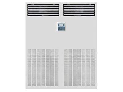 海信机房精密空调 HF-260LW/26KW恒温恒湿机