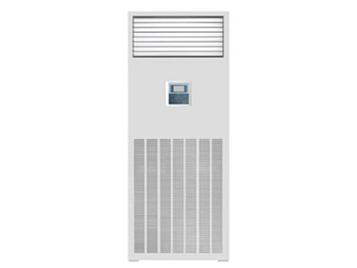海信机房精密空调 HF-170LW/17KW恒温恒湿机