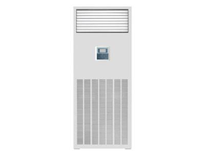 海信机房精密空调 HF-138LW/13.8KW恒温恒湿机