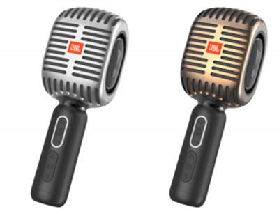 河南博纳电子科技有限公司 新品推荐:JBL KMC600唱放一体麦克风 客户热线:王经理18538175767 徐经理132131