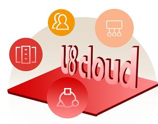 U8 cloud是用友推出的新一代云ERP,主要聚焦成長型、創新型企業,提供企業級云ERP整體解決方案,全面支持多組織業務協同、營銷創新、智能財務、人力服務,構建產業鏈制造平臺,融合用友云服務,實現企業互聯網資源連接、共享、協同,賦能中國成長型企業高速發展、云化創新