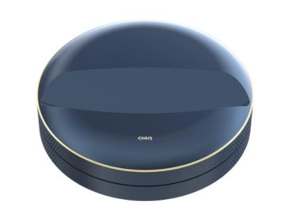 長虹 CHiQ C8UT 80-120英寸 三色4K激光電視 電影畫質 原色護眼