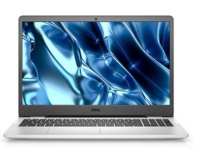戴尔  INS-3501-R1725S i7-1165G7/8G/512G/MX330 2G IPS 轻薄15.6