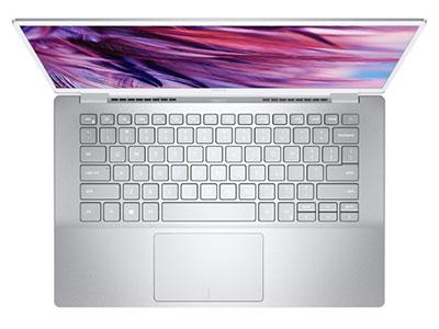 戴尔  7490-R1705P  (i7-10510U/8G/512G/100\%/W10) 粉色