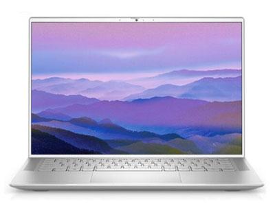 """戴尔  INS7400-1825HS  I7-1165G7(4核8线程,2.8-4.7)/16GB, LPDDR4x, 3200MHz,主板集成/512,NVME固态/14.5"""" QHD+ IPS LED Narrow HD Anti-Glare LBL,2560 x 1600,16比10/ 英特尔® Wi-Fi 6 2x2 (Gig+)/NVIDIA MX350 (2GB)/6-芯电池, 78 瓦时 (集成)/10Bit色深 ,100\%RGB,300Nit亮度,/ACD面铝合金/"""