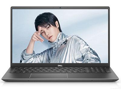 戴尔  INS15-7500-2845K I7-10750H/16G/512G/1650TI-4G/OLED-4K/100\\%