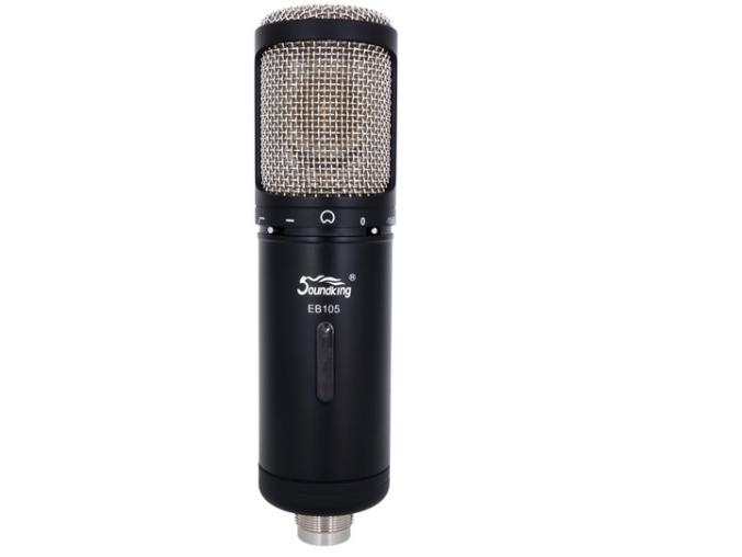 音王EB105 合唱話筒