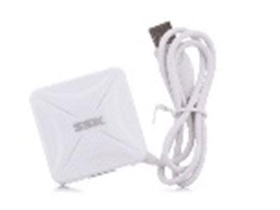 飚王SHU027 烽火 USB2.0 四口