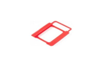 固态硬盘支架 适用2.5转3.5