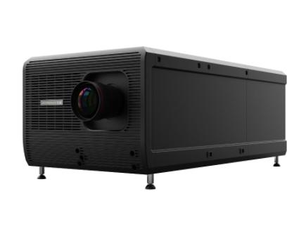 光峰AL-S4K60 激光高亮工程投影機S4K系列,適用于大型場館及戶外投影場景。 40000/ 60000流明 4K分辨率