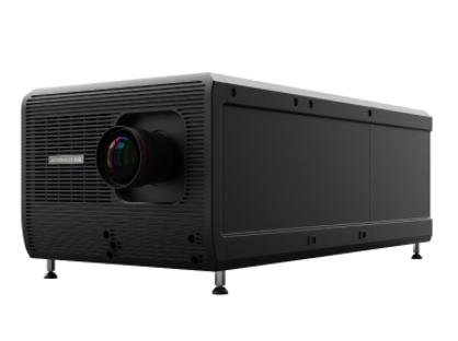 光峰AL-S4K40 激光高亮工程投影機S4K系列,適用于大型場館及戶外投影場景。 40,000 / 60,000流明可選 4K高分辨率