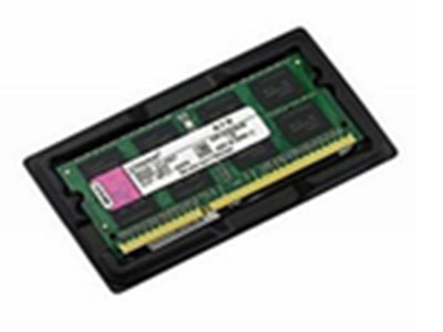 镁光内存 笔记本 4G1600 8G1600 4G2666 8G2666 16G2666