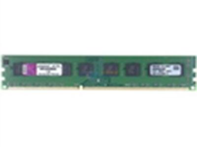 镁光内存 台式机 4G1600 8G1600 4G2666 8G2666 16G2666