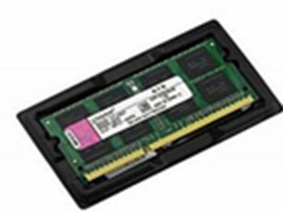 固储内存 笔记本 4G1600 8G1600 4G2666 8G2666 16G2666