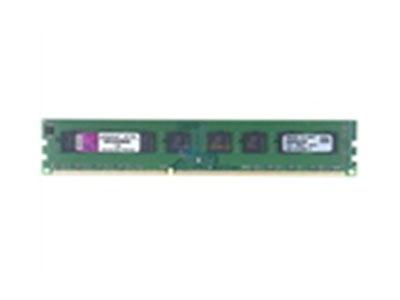 英特尔 固储内存 台式机  4G1600 8G1600 4G2666 8G2666 16G2666