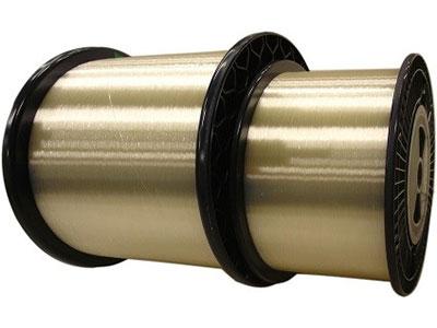 烽火通信62.5/125μm多模光纤