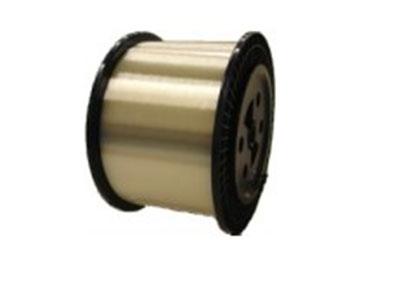 烽火通信G.652D单模光纤