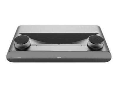 堅果U2Pro激光電視投影儀家用4K超高清投影機智能家庭影院臥室投墻wifi無線客廳無屏電視