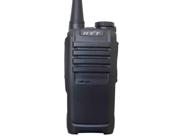 海能达TC310  对 讲 机