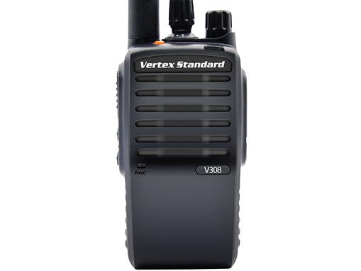 威泰克斯V308   对讲机