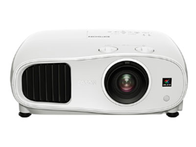 爱普生 CH-TW6300 3D高清家用,1.6倍变焦镜头带位移,3+3延保,随机2副爱普生主动3D蓝牙眼睛,蓝牙音频传输,内置双10W扬声器,自动色彩感应