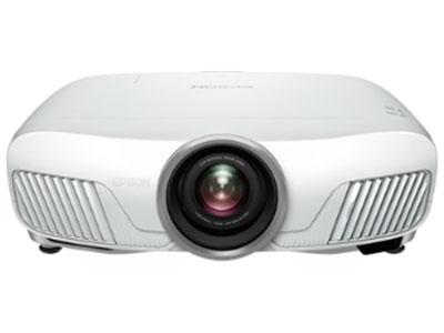 爱普生 CH-TW7400 3D 1080P全高清投影,2.1倍光学变焦