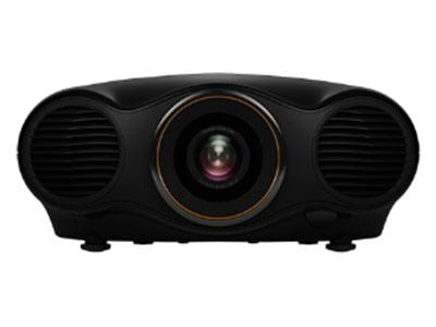 爱普生 CH-LS10500 双激光,反射式液晶面板,3D高清4K增强技术家用,2.1倍变焦镜头位移垂直90\%水平40\%,灯泡30000小时,中央镜头,标配2副原装3D眼睛,双HDMI,2.2版本,支持4K,支持2.35:1,拥有THS和IFS双认证