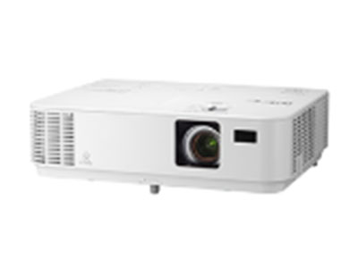 NEC  CR3117 DLP3200LM800*60010000:12.6kg