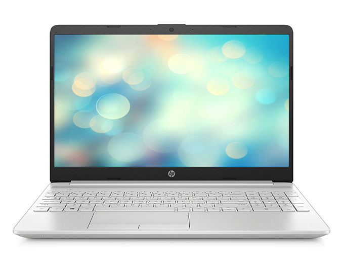 """惠普 HP15S-ER1001AU 笔记本 R5-4500U/15.6"""" FHD/8G/512G SSD/UMA/Win10/WL+BT/Non-ODD/1-1-0/IPS"""