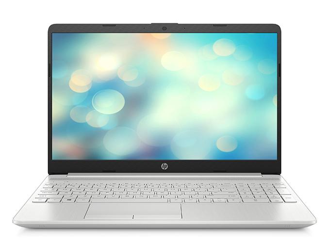 """惠普 HP15S-ER1003AU 笔记本 R7-4700U/15.6"""" FHD/8G/512G SSD/UMA/Win10/WL+BT/Non-ODD/1-1-0/IPS"""