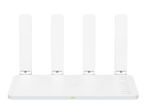 荣耀路由X3 Pro 1300M无线家用 双千兆 5G双频 光纤宽带WIFI穿墙 家用智能 四天线穿墙 双频合一 高速路由
