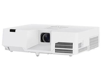 麦克赛尔 MMP-F5010UH液晶3LCD工程激光投影机