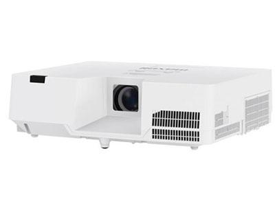 麦克赛尔MMP-F6020UH 工程投影机 3LCD激光液晶高清分辨率 专业工程投影