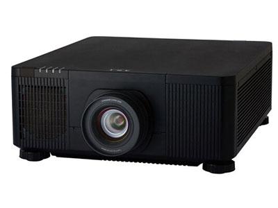 麦克赛尔MMP-BL1000U专业级DLP工程激光投影机 一万流明