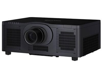 麦克赛尔MMP-D7020UB激光工程投影机