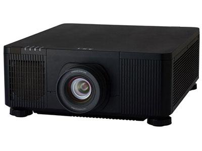 麦克赛尔MMP-BL800U专业级DLP工程激光投影机