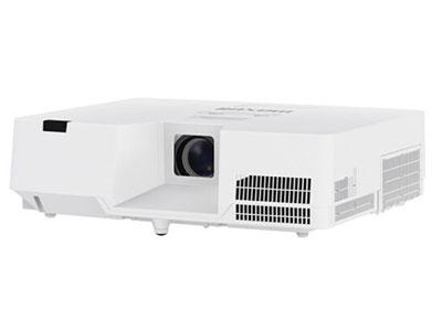 麦克赛尔MMP-F5310XH液晶工程激光投影机