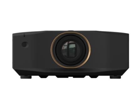 光峰 AL-FU650 出色性能F系列工程投影機,輕量化升級,影院級可靠。