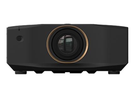 光峰 AL-FU860 出色性能F系列工程投影機,輕量化升級,影院級可靠。