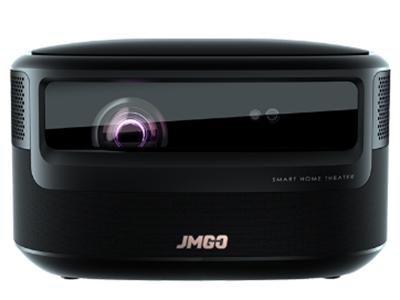 堅果K304500*流明光源亮度AI語音控制 WIFI熱點