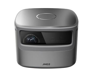 堅果J102400ANSI高亮度  2400ANSI高亮度 |創新自動對屏 |丹拿定制音響
