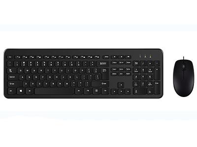 宏碁 OAK920 1、时尚窄边、舒适磨沙颗粒,增加抗击打防护柱,经久耐用                             2、精心的改良了空格健及回车键,加大了尺寸,使用时弹性更强、触感更舒适,并且延长了它的使用寿命                          3、独特的静音技术,有效减少了键盘在使用过程中发出的噪音,为你营造了一个安静的工作环境                                  4、贴心的防水设计,防止您的键盘受到意外的损坏