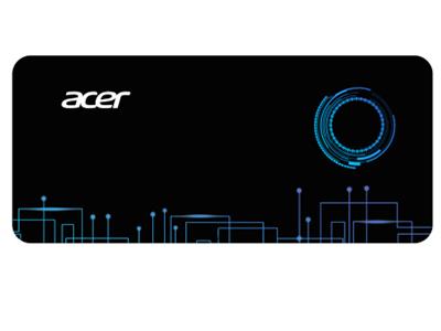 宏碁 Acer鼠标垫 40*90