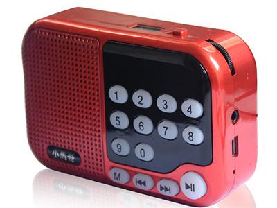 """贝恩斯 C01 """"1、全过UV钢琴烤漆,带精美手绳;                                                                2、一键开关机,播轮音量调节,硅胶按键带灯,数字选曲,单曲循环;                                                                                                                        3、支持TF卡、U盘、FM收音、耳机"""