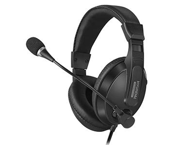 韩国现代  6886 耳机