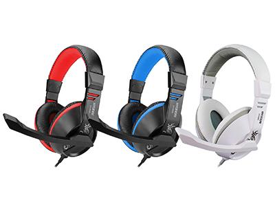 韩国现代  H6880 耳机