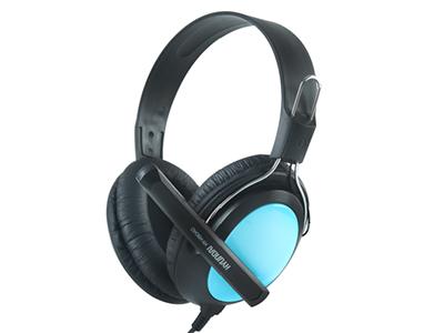 韩国现代  H9040 耳机