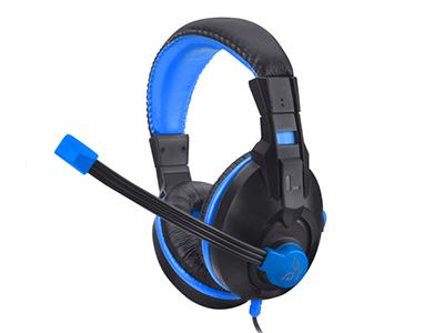 韩国现代  G9050 耳机